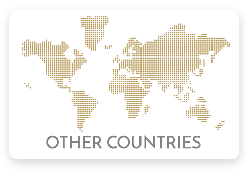 OTHER COUNTRIES olea